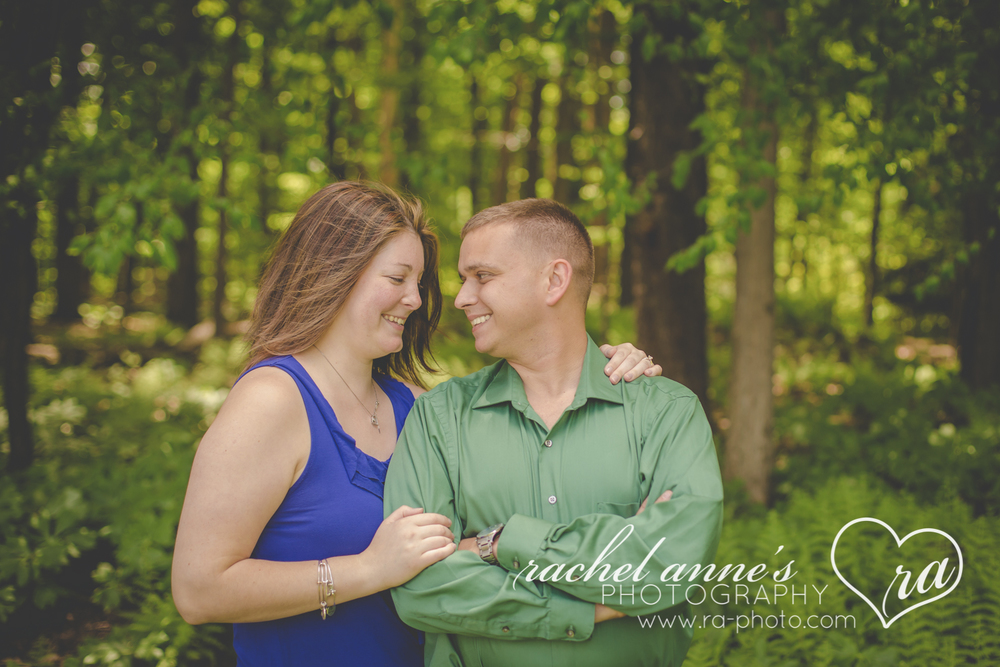 004-ELM-DUBOIS-ENGAGEMENT-PHOTOS.jpg