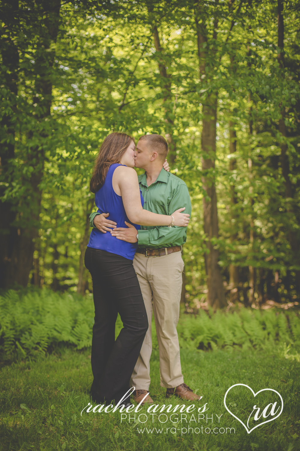 005-ELM-DUBOIS-ENGAGEMENT-PHOTOS.jpg