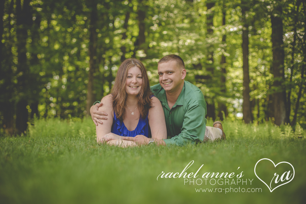 008-ELM-DUBOIS-ENGAGEMENT-PHOTOS.jpg