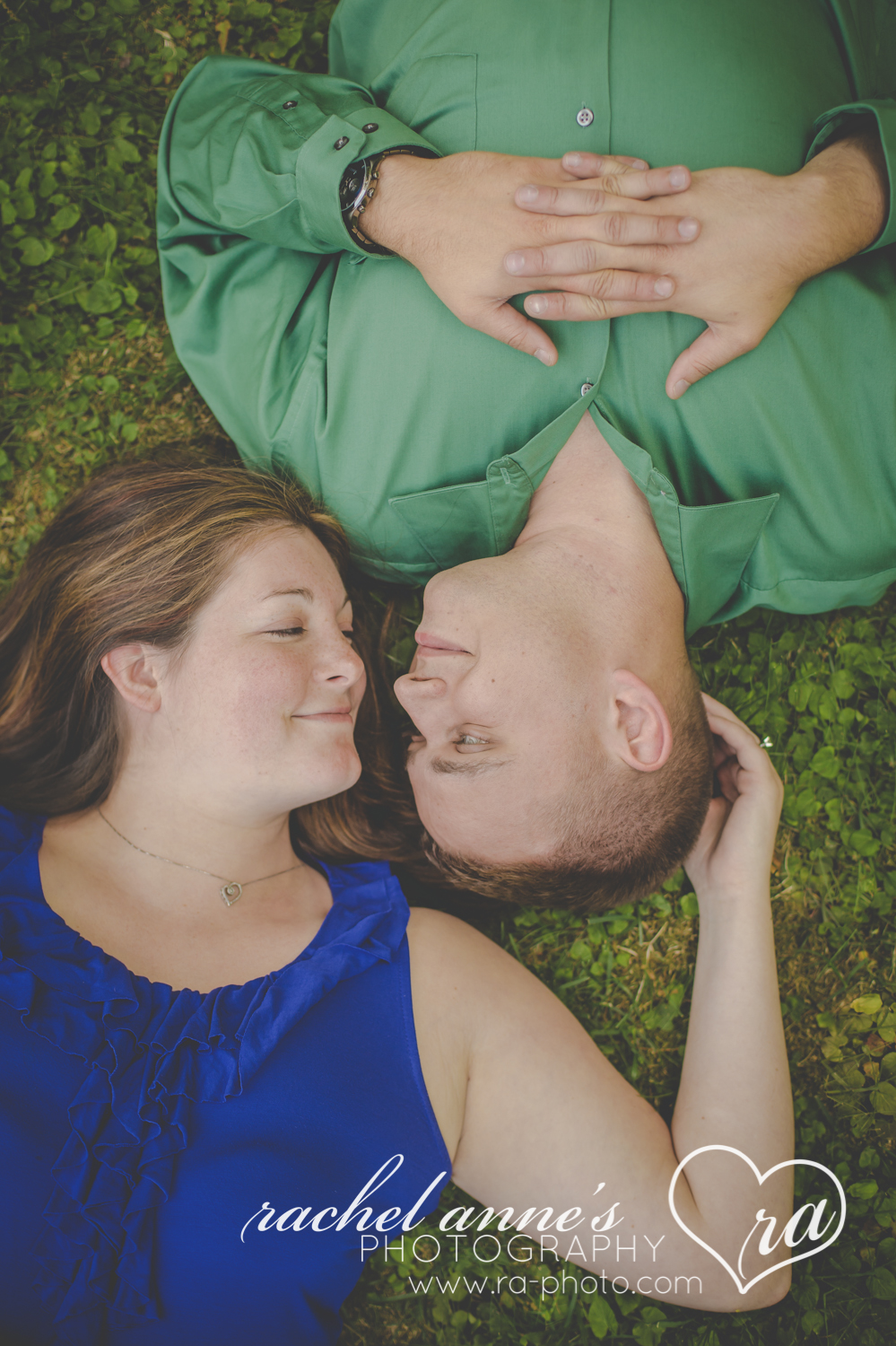 013-ELM-DUBOIS-ENGAGEMENT-PHOTOS.jpg