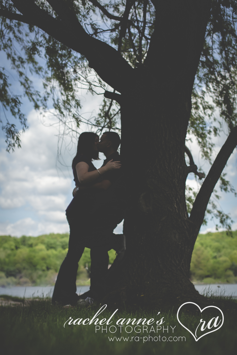 014-ELM-DUBOIS-ENGAGEMENT-PHOTOS.jpg