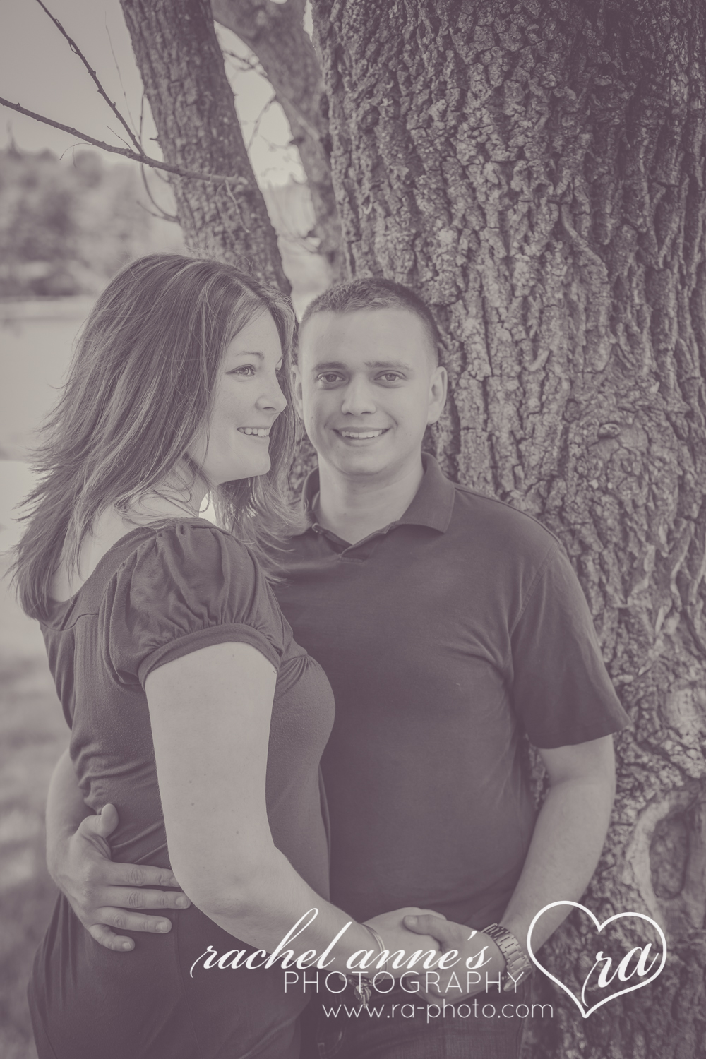 015-ELM-DUBOIS-ENGAGEMENT-PHOTOS.jpg