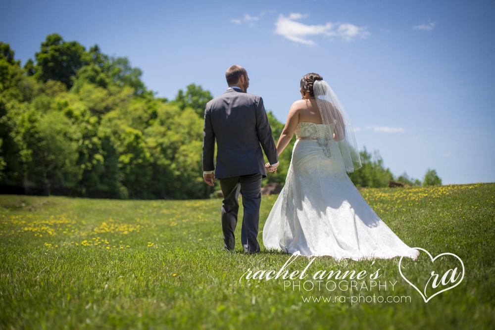 013-MJD-WEDDING-BELLAMAURO.jpg