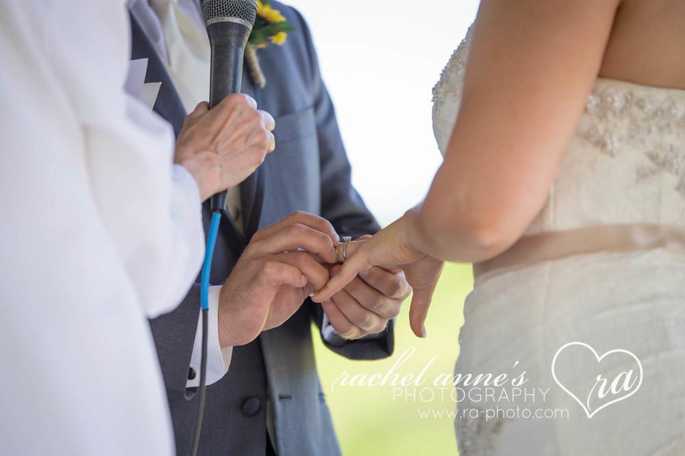 024-MJD-WEDDING-BELLAMAURO.jpg
