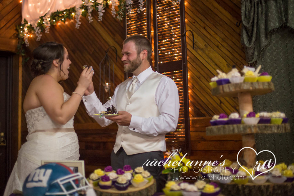 038-MJD-WEDDING-BELLAMAURO.jpg