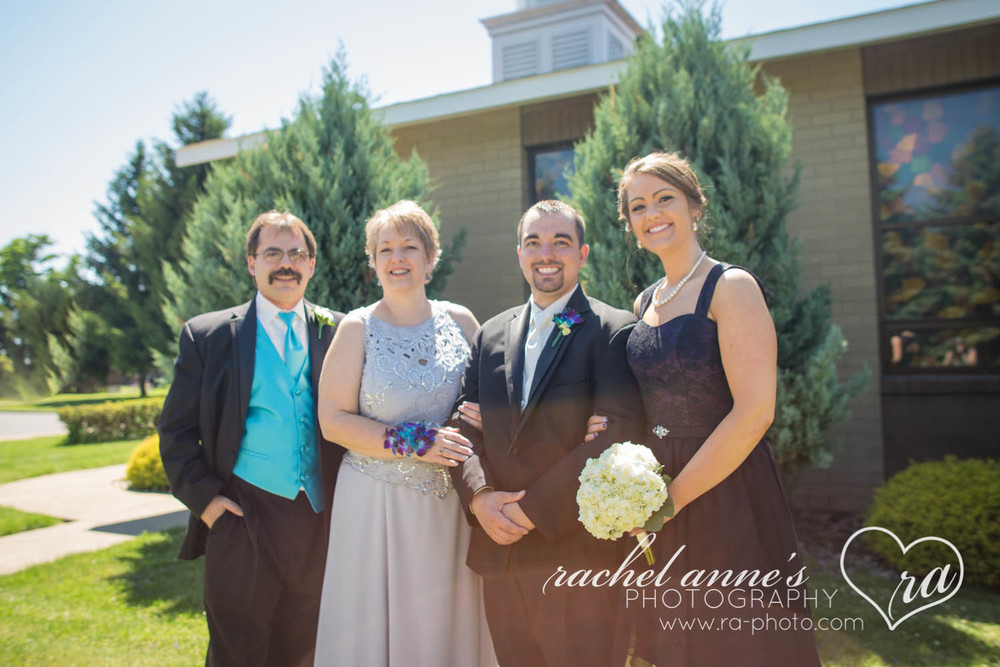 NJB-FALLS CREEK PA WEDDING-04.jpg