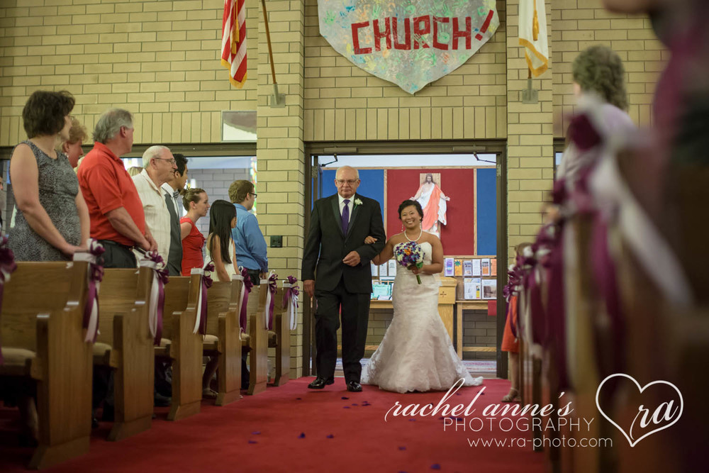 NJB-FALLS CREEK PA WEDDING-08.jpg