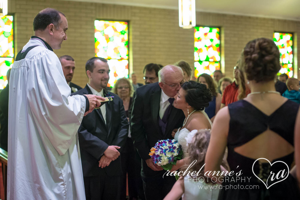NJB-FALLS CREEK PA WEDDING-09.jpg