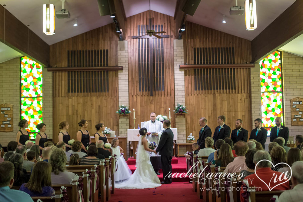 NJB-FALLS CREEK PA WEDDING-10.jpg