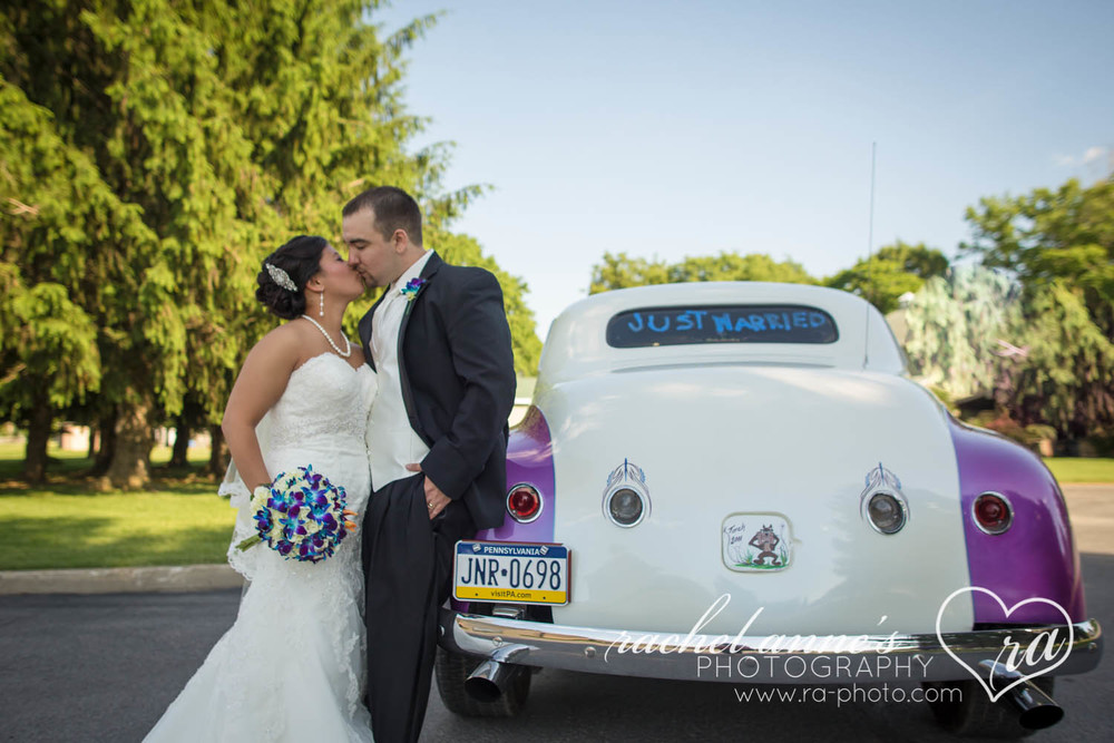 NJB-FALLS CREEK PA WEDDING-13.jpg