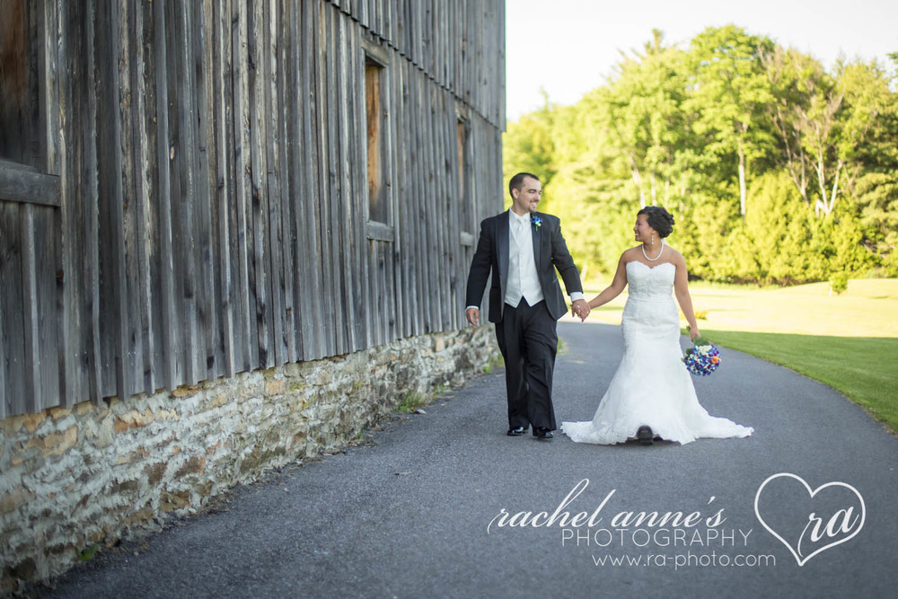 NJB-FALLS CREEK PA WEDDING-16.jpg
