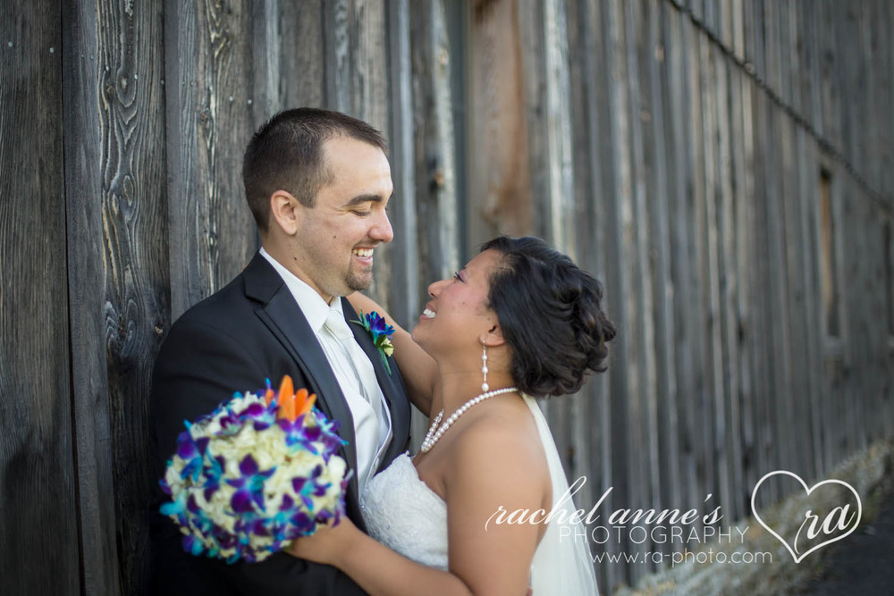 NJB-FALLS CREEK PA WEDDING-17.jpg