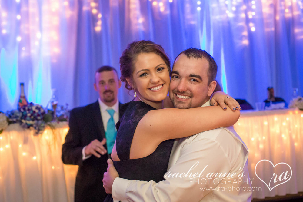 NJB-FALLS CREEK PA WEDDING-29.jpg