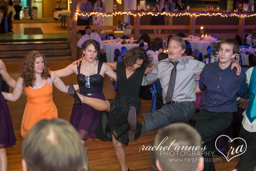 NJB-FALLS CREEK PA WEDDING-33.jpg