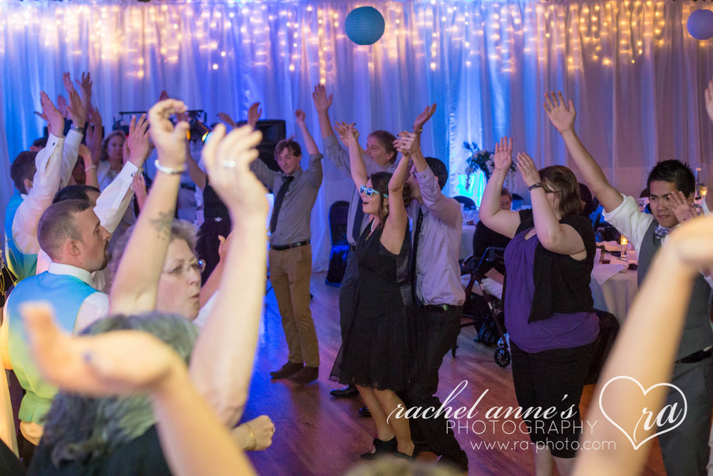 NJB-FALLS CREEK PA WEDDING-35.jpg