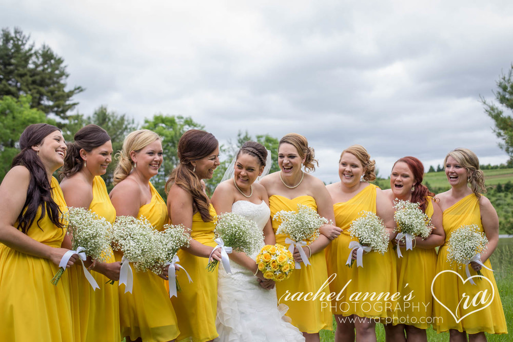 TKS-DUBOIS PA WEDDING-10.jpg