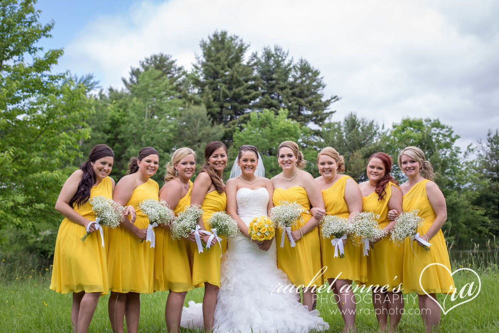 TKS-DUBOIS PA WEDDING-09.jpg