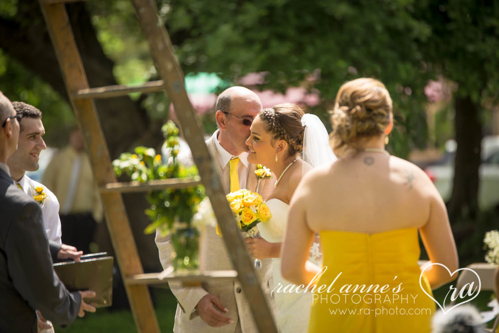 TKS-DUBOIS PA WEDDING-17.jpg