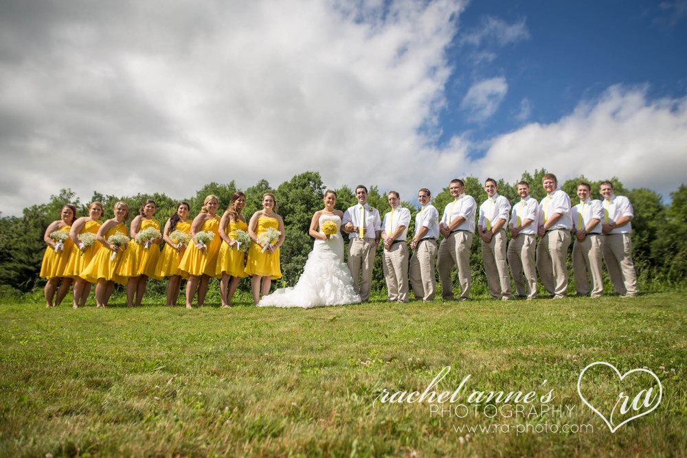 TKS-DUBOIS PA WEDDING-22.jpg
