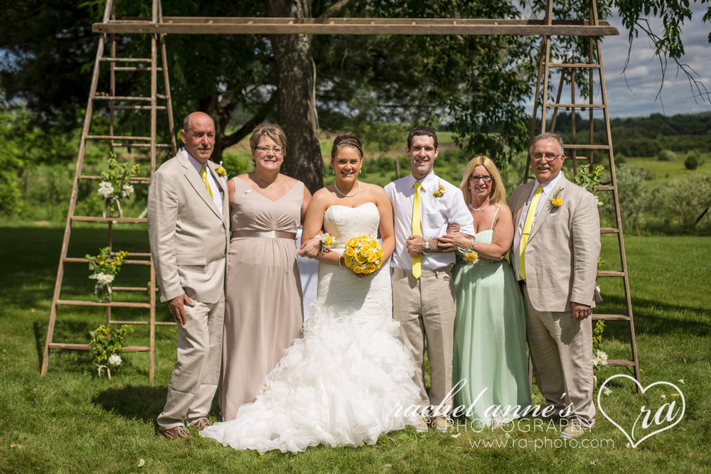 TKS-DUBOIS PA WEDDING-21.jpg