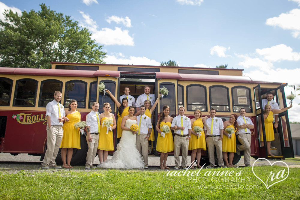 TKS-DUBOIS PA WEDDING-23.jpg