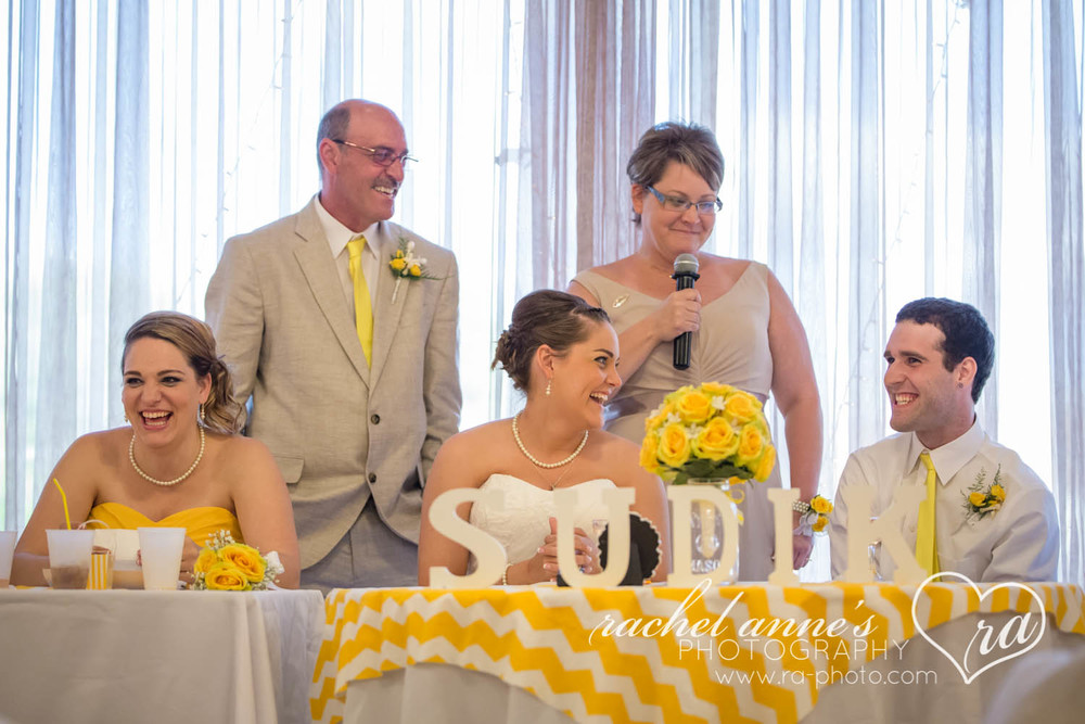 TKS-DUBOIS PA WEDDING-34.jpg