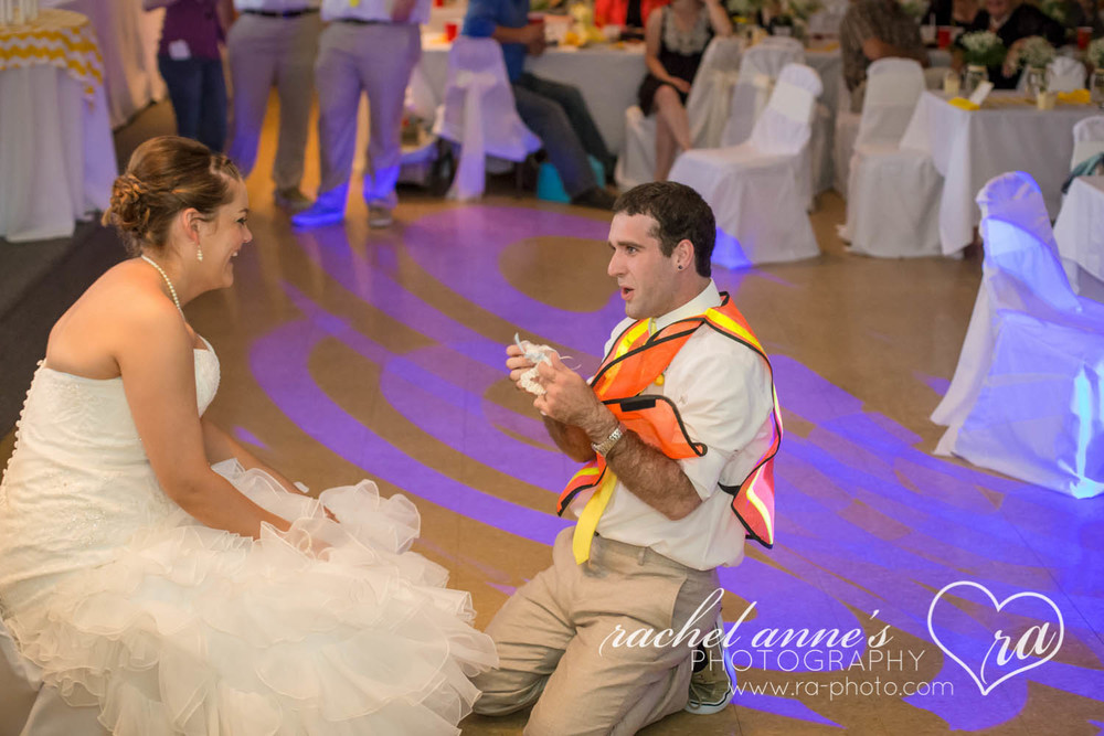 TKS-DUBOIS PA WEDDING-36.jpg