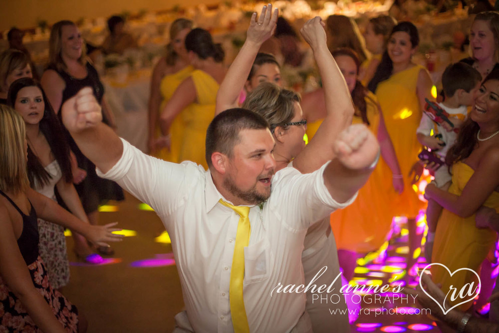 TKS-DUBOIS PA WEDDING-39.jpg