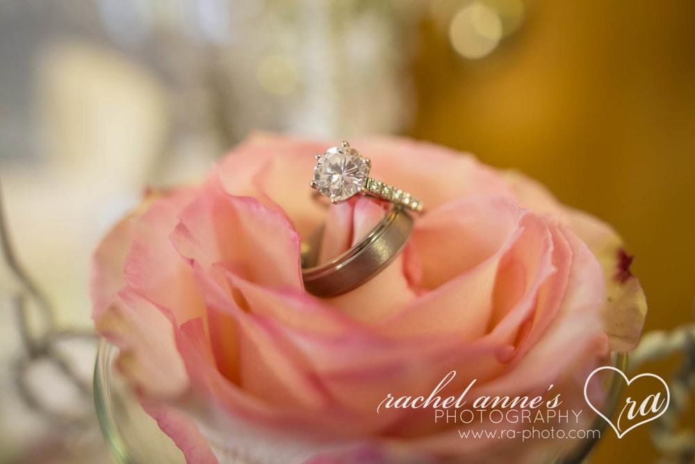 EMM-CURWENSVILLE PA WEDDING-1.jpg
