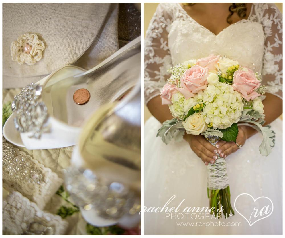 EMM-CURWENSVILLE PA WEDDING-2.jpg