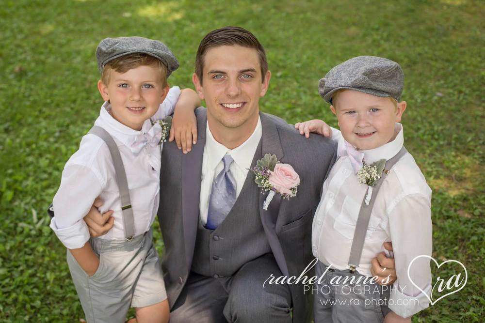 EMM-CURWENSVILLE PA WEDDING-6.jpg