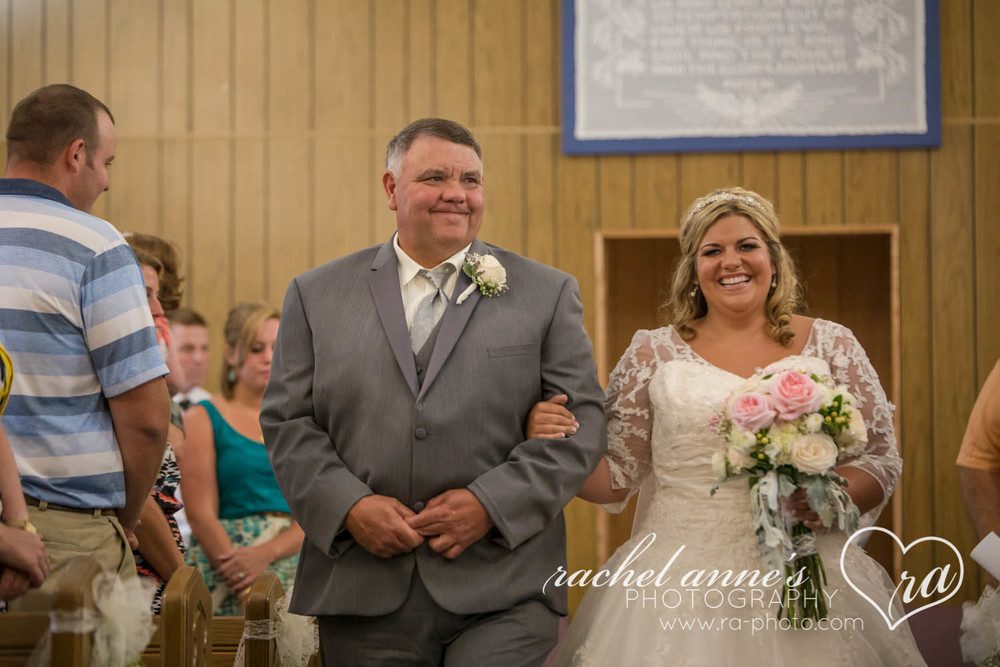 EMM-CURWENSVILLE PA WEDDING-7.jpg