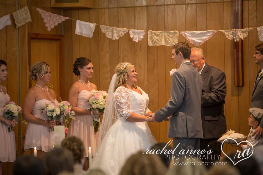EMM-CURWENSVILLE PA WEDDING-8.jpg