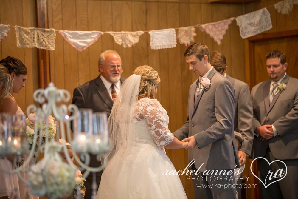EMM-CURWENSVILLE PA WEDDING-9.jpg