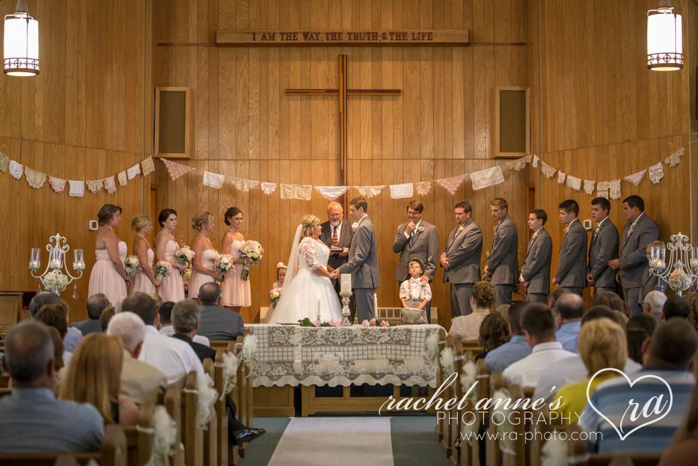 EMM-CURWENSVILLE PA WEDDING-10.jpg