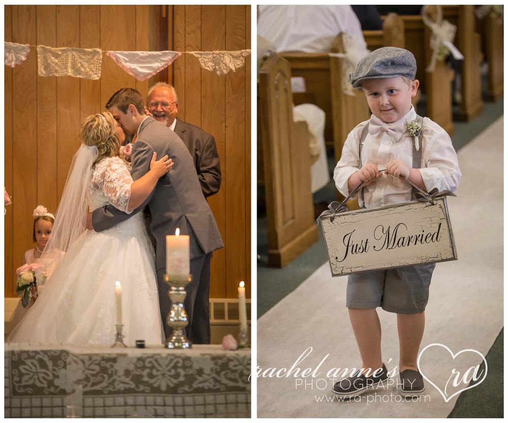 EMM-CURWENSVILLE PA WEDDING-11.jpg