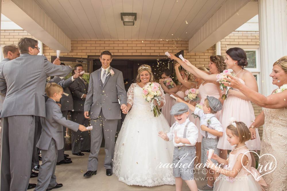 EMM-CURWENSVILLE PA WEDDING-13.jpg