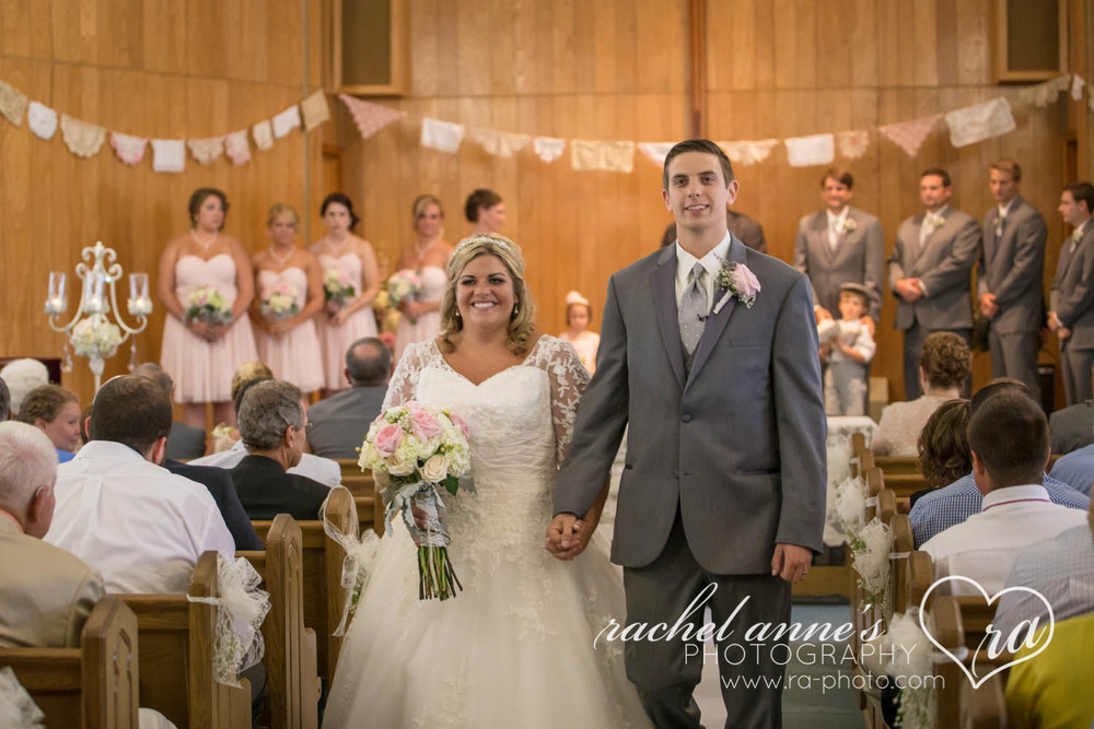 EMM-CURWENSVILLE PA WEDDING-12.jpg