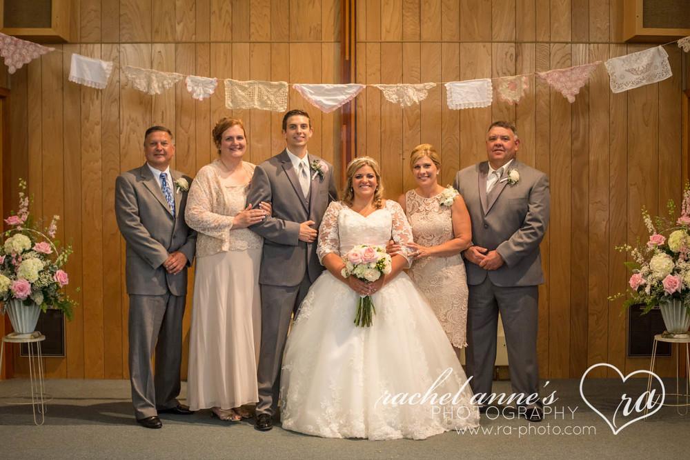 EMM-CURWENSVILLE PA WEDDING-14.jpg