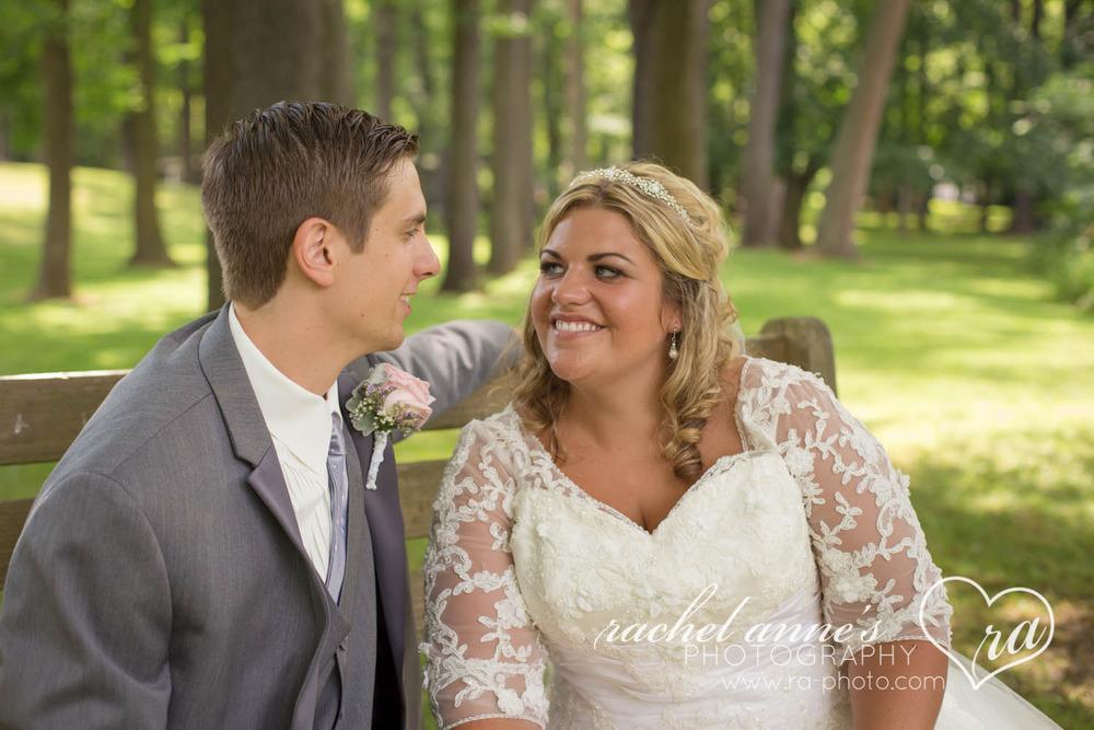 EMM-CURWENSVILLE PA WEDDING-16.jpg