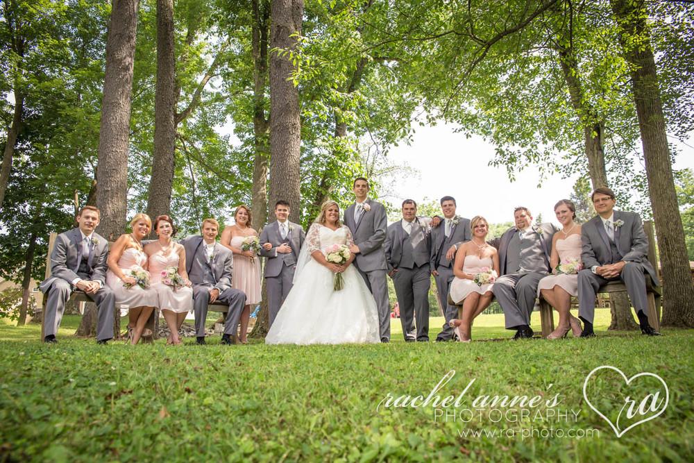 EMM-CURWENSVILLE PA WEDDING-15.jpg