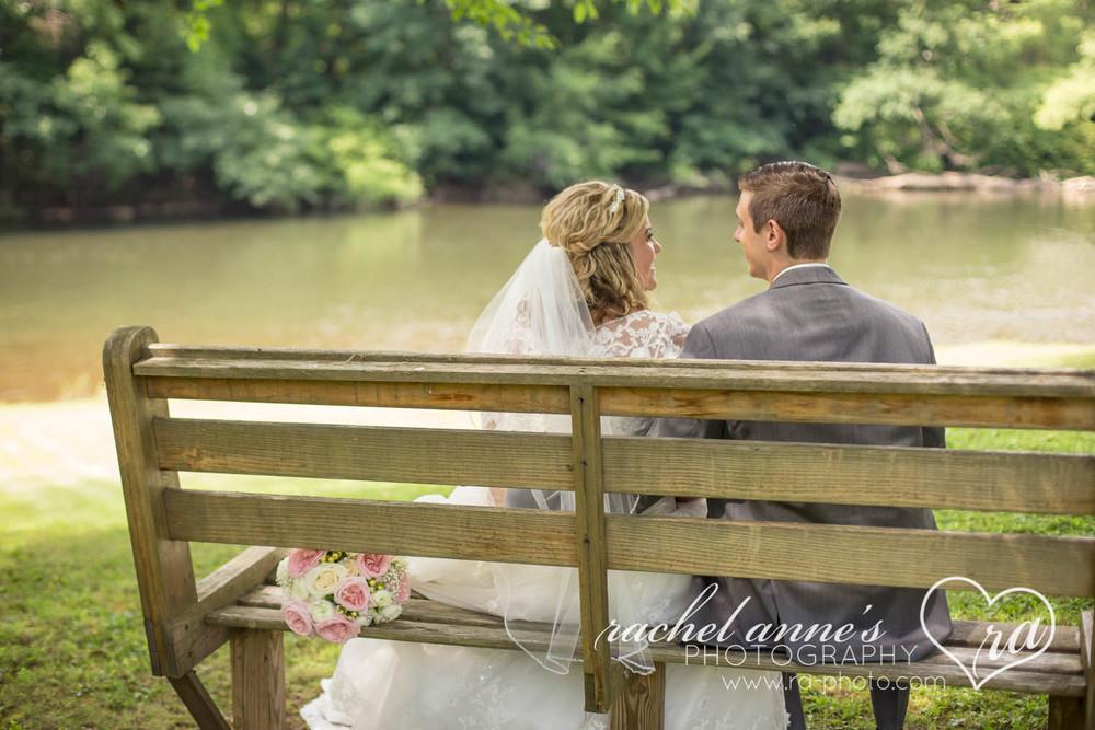 EMM-CURWENSVILLE PA WEDDING-17.jpg