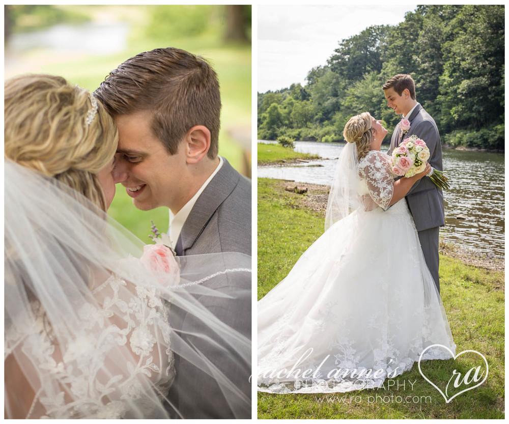 EMM-CURWENSVILLE PA WEDDING-18.jpg