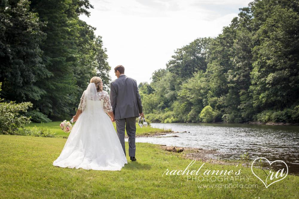 EMM-CURWENSVILLE PA WEDDING-19.jpg