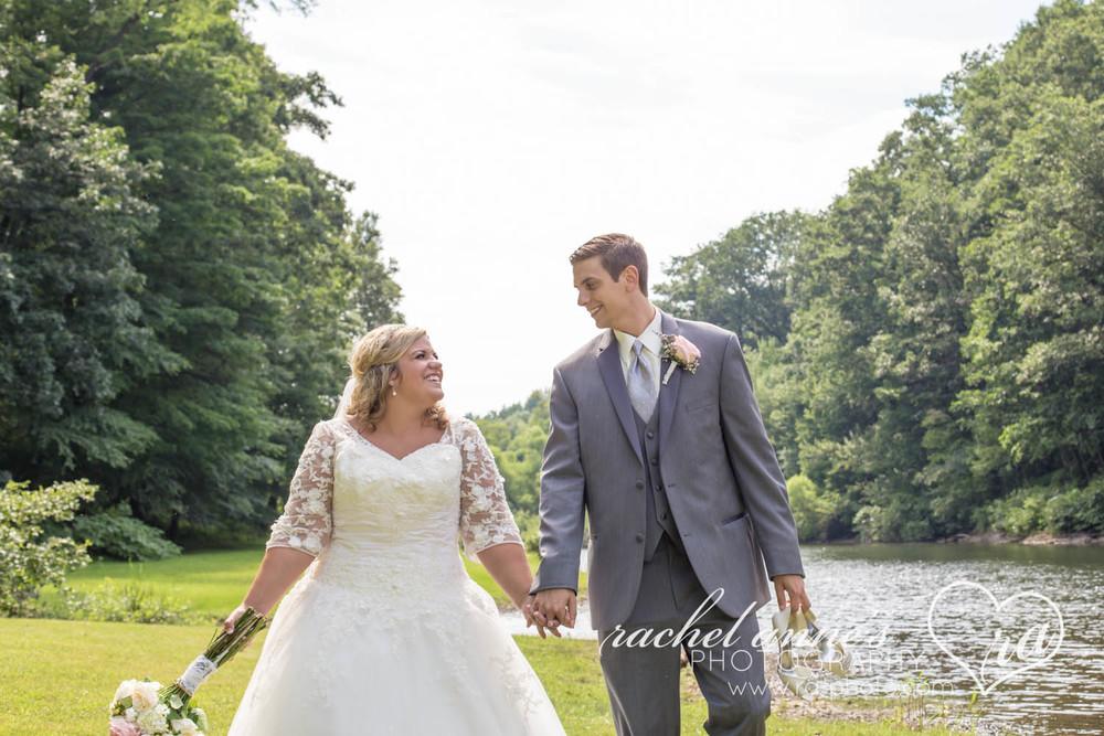 EMM-CURWENSVILLE PA WEDDING-20.jpg