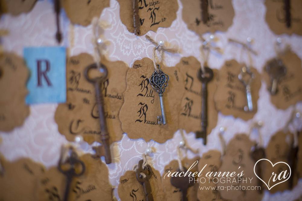EMM-CURWENSVILLE PA WEDDING-22.jpg