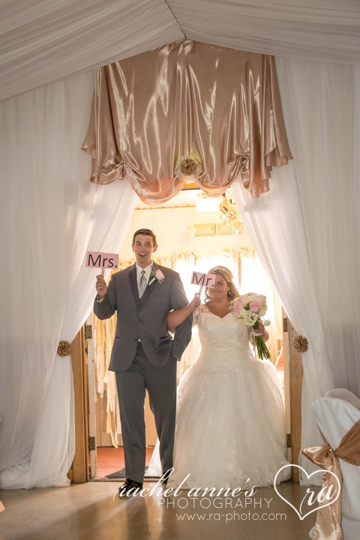 EMM-CURWENSVILLE PA WEDDING-28.jpg