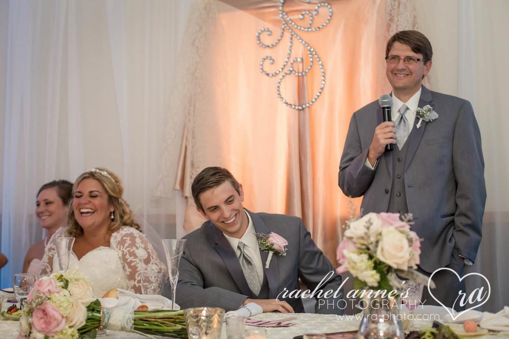 EMM-CURWENSVILLE PA WEDDING-30.jpg