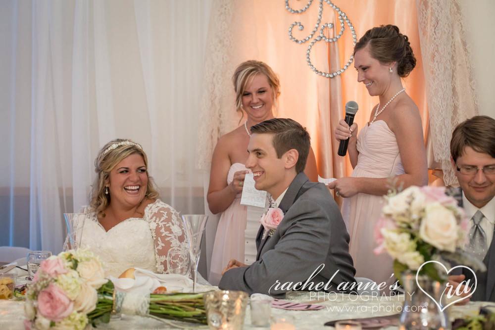 EMM-CURWENSVILLE PA WEDDING-29.jpg