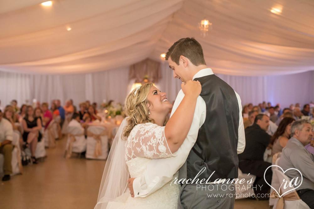 EMM-CURWENSVILLE PA WEDDING-31.jpg
